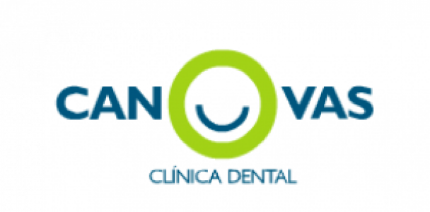 Clinica Dental Canovas
