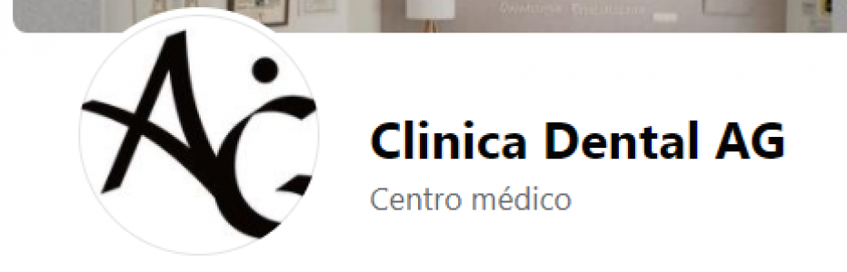 Clinica Dental AG