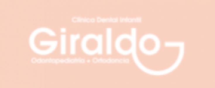 Clínica Dental Infantil Giraldo - Odontopediatría