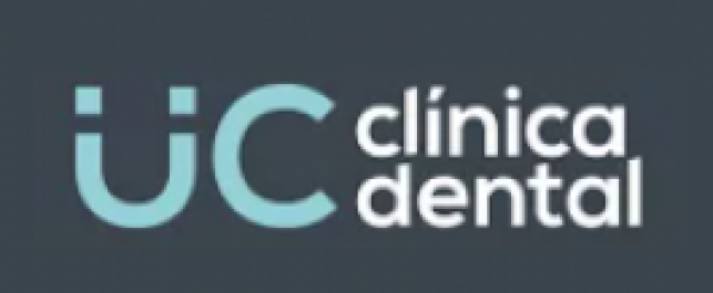 Clinica Dental Ugedo y Chaves