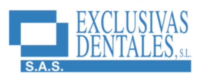 SAS Exclusivas Dentales, S.L.